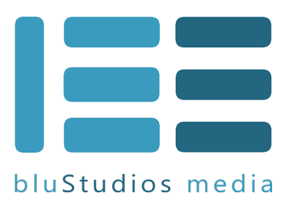 audio und Videoproduktion blustudios media