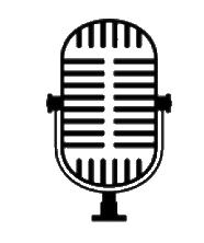 Vocalaufnahmen