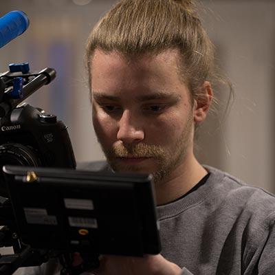 jonas video imagefilm videoproduktion
